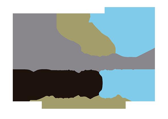 Logo PODOFIT